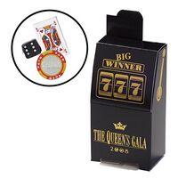 711080891-153 - Slot Machine Box - Casino Mix - thumbnail