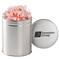 732529094-153 - Round Tin (Quart) - Starlight Mints - thumbnail