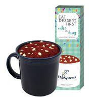 735805904-153 - Mug Cake Gift Box - Red Velvet Cake - thumbnail