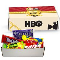 746288108-153 - Movie Night Mailer Box - thumbnail