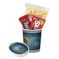 765136872-153 - Movie Theater Tub w/ Popcorn, Skittles® and Twizzlers® - thumbnail