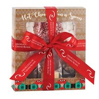 775460879-153 - Hot Chocolate on a Spoon Kit Gift Box - thumbnail