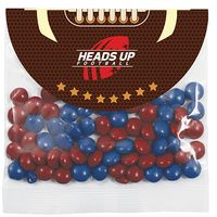 785317780-153 - Half-Time Header Bags w/ Chocolate Buttons (large) - thumbnail