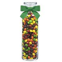 795431604-153 - Glass Hydration Jar - Skittles (24 Oz.) - thumbnail