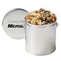 923496163-153 - Gallon Popcorn Tins - Cookie Sensation - thumbnail