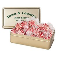 944096340-153 - Large Rectangle Tin - Starlight Mints - thumbnail