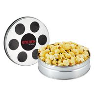 962098169-153 - Small Film Reel Tin - Butter Popcorn - thumbnail