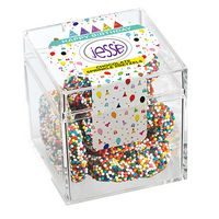 965310713-153 - Signature Cube Collection w/ Chocolate Sprinkled Pretzels - thumbnail