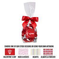 995549517-153 - Stunning Mug Stuffer - Sweetheart Mix - thumbnail