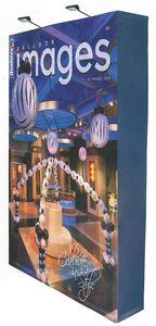 144556694-157 - 5 ft. W x 7.5 ft. H Pop Up Wall Kit - thumbnail