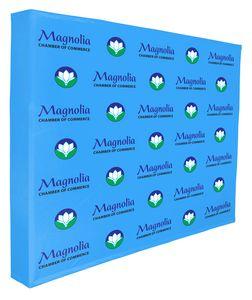 574556709-157 - 10 ft. W x 7.5 ft. H Pop Up Wall Kit - thumbnail