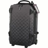 105367429-174 - Vx Touring Wheeled Carry-On - thumbnail