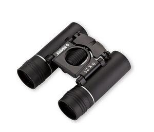 112889029-174 - Konus 8x21 Compact Binocular (Black) - thumbnail