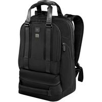 115073468-174 - Victorinox® Bellevue 15 Laptop Backpack - thumbnail