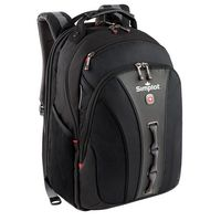 """125073636-174 - Wenger® LEGACY 16"""" Checkpoint-Friendly Laptop Backpack - thumbnail"""
