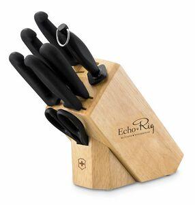 184298987-174 - 8-Piece Fibrox® Pro Block Set - thumbnail