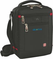 185073651-174 - Wenger® Identity Boarding Tote Cross-Body Travel Bag - thumbnail