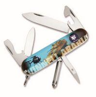 311799730-174 - Tinker Knife - thumbnail