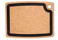 "345114853-174 - 14.5"" x 11.25"" Epicurean Gourmet Cutting Board - thumbnail"