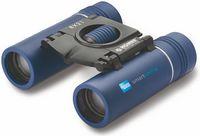 345939425-174 - Binocular Compact (Blue) - thumbnail