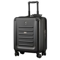 385073550-174 - Victorinox® Spectra Extra Capacity U.S. Carry-On - thumbnail