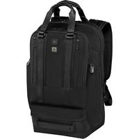 515073469-174 - Victorinox® Bellevue 17 Laptop Backpack - thumbnail