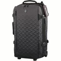 535367435-174 - VX Touring Wheeled Duffel Medium Bag - thumbnail