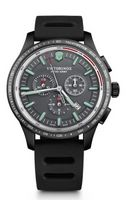 555803461-174 - Alliance Sport Chronograph Watch w/Gray Dial - thumbnail