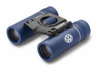 593698013-174 - Compact Binocular- Blue - thumbnail