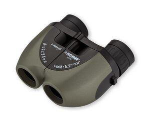 702889058-174 - Konus Zoom Binocular - thumbnail
