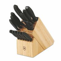 745314334-174 - 15-Piece Knife Block Set - thumbnail