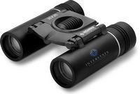745939426-174 - Konus Binocular Compact (10x25) - thumbnail
