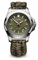 755599534-174 - I.N.O.X Green Paracord Watch - thumbnail