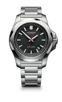 755599539-174 - I.N.O.X. Large Stainless Steel Watch (Black) - thumbnail