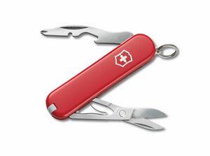 923419334-174 - Jetsetter III Swiss Army® Knife - thumbnail