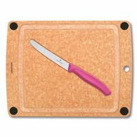 956225706-174 - Combination Set All-In-One Medium Cutting Board w/Utility - thumbnail