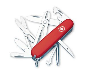 993206271-174 - Deluxe Tinker 14-Function Swiss Army Knife - thumbnail