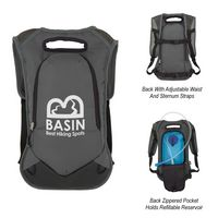 105760454-816 - Revive Hydration Backpack - thumbnail