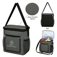 105878661-816 - Slade Cooler Lunch Bag - thumbnail
