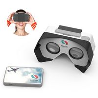 105879255-816 - CloudVR Virtual Reality Kit - thumbnail