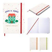 116076635-816 - Fresco Journal - thumbnail