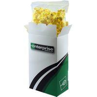 116292653-816 - Popcorn Box - thumbnail