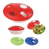 124586354-816 - All-Purpose Food Bowl - thumbnail