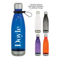 125200143-816 - 24 Oz. Tritan™ Swiggy Bottle - thumbnail