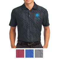125551509-816 - Nike Dri-FIT Embossed Polo - thumbnail