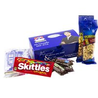 126292623-816 - Movie Snack Box - thumbnail