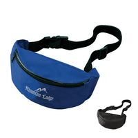 132283089-816 - The Basics Fanny Pack - thumbnail