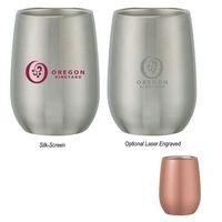 135056673-816 - 9 Oz. Stemless Wine Glass - thumbnail