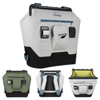135944302-816 - 30 Qt. Otterbox® Trooper® LT Cooler - thumbnail