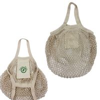 136442574-816 - Cotton Market Tote Bag - thumbnail
